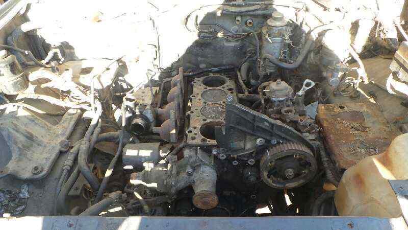 MITSUBISHI L 200 (K6/7) 2500 TD GLX (4-ptas.)  2.5 Turbodiesel (99 CV) |   0.96 - ..._img_2