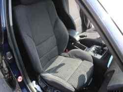 BMW SERIE 3 TOURING (E46) 320d  2.0 16V Diesel CAT (136 CV) |   10.99 - 12.01_mini_1