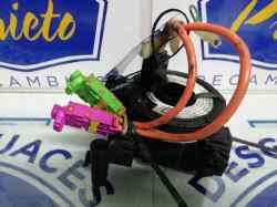 anillo airbag volvo v40 familiar 1.9 d+ (85kw)   (116 cv) 2000-2005