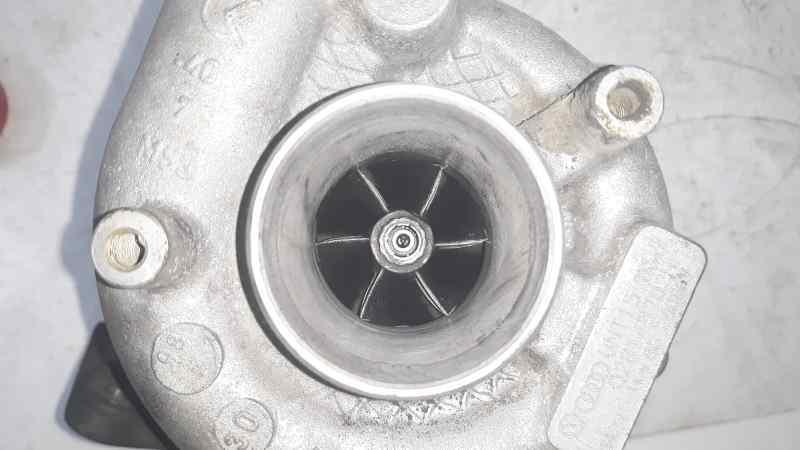 TURBOCOMPRESOR AUDI A4 BERLINA (B5) 1.9 TDI   (110 CV)     08.94 - 12.99_img_2