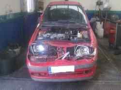 renault megane i berlina hatchback (ba0) 1.9 dti alize   (98 cv) 1997-1999 F9Q730 VF1BA0N0516