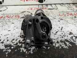 motor arranque renault megane i berlina hatchback (ba0) 1.6e alize   (90 cv) 1996-1999 0986016400