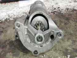 motor arranque peugeot 307 (s1) speed up  2.0 16v hdi fap cat (rhr / dw10bted4) (136 cv) 2004-2004 D8R27