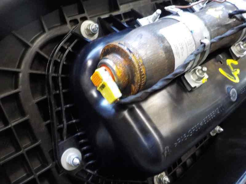SALPICADERO OPEL INSIGNIA BERLINA Sport 4X4  2.0 16V Turbo (220 CV)     07.08 - 12.11_img_4