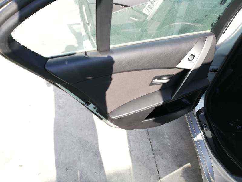 GUARNECIDO PUERTA TRASERA IZQUIERDA BMW SERIE 5 BERLINA (E60) 520d  2.0 16V Diesel (163 CV) |   09.05 - 12.07_img_0