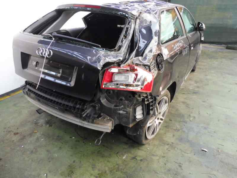 SERVOFRENO AUDI A3 (8P) 1.6 TDI Attraction   (105 CV) |   05.09 - 12.12_img_3