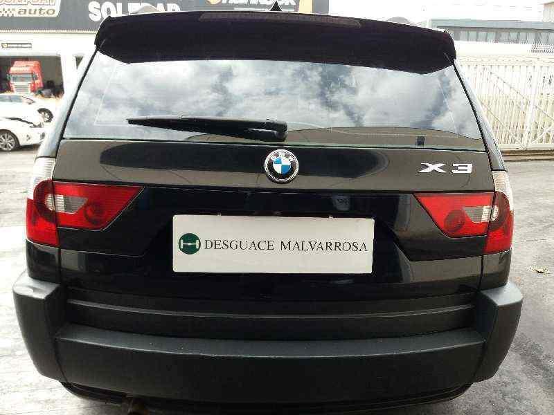 MODULO ELECTRONICO BMW SERIE X3 (E83) 2.0d   (150 CV) |   09.04 - 12.07_img_8