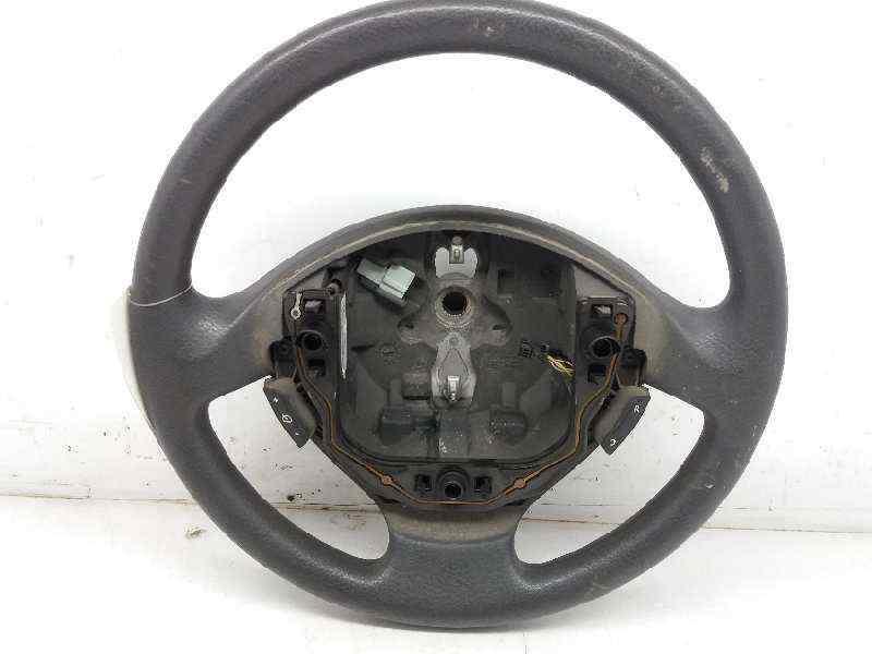 VOLANTE RENAULT MODUS Emotion  1.5 dCi Diesel (65 CV) |   03.07 - ..._img_0