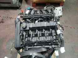 motor completo fiat stilo (192) 2.4 20v abarth   (170 cv) 2001-2006 192A2000
