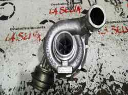 turbocompresor audi allroad quattro (4b5) 2.5 tdi (132kw)   (180 cv) 2000-2005 059145701S