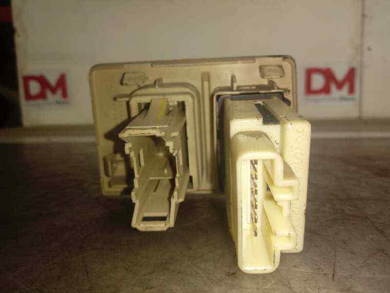 INTERRUPTOR LEXUS IS200 (DS2/IS2) 250 V6  2.5 V6 CAT (208 CV) |   0.05 - ..._img_1