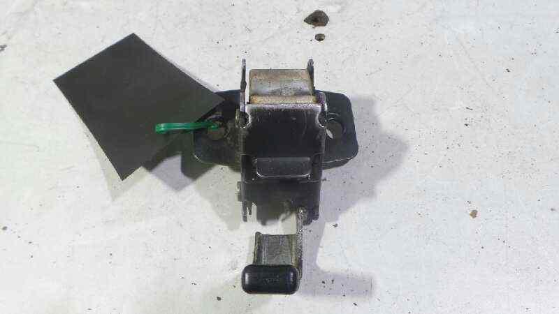 CERRADURA MALETERO / PORTON CITROEN C15 D Familiale  1.8 Diesel (161) (60 CV)     06.86 - ..._img_0
