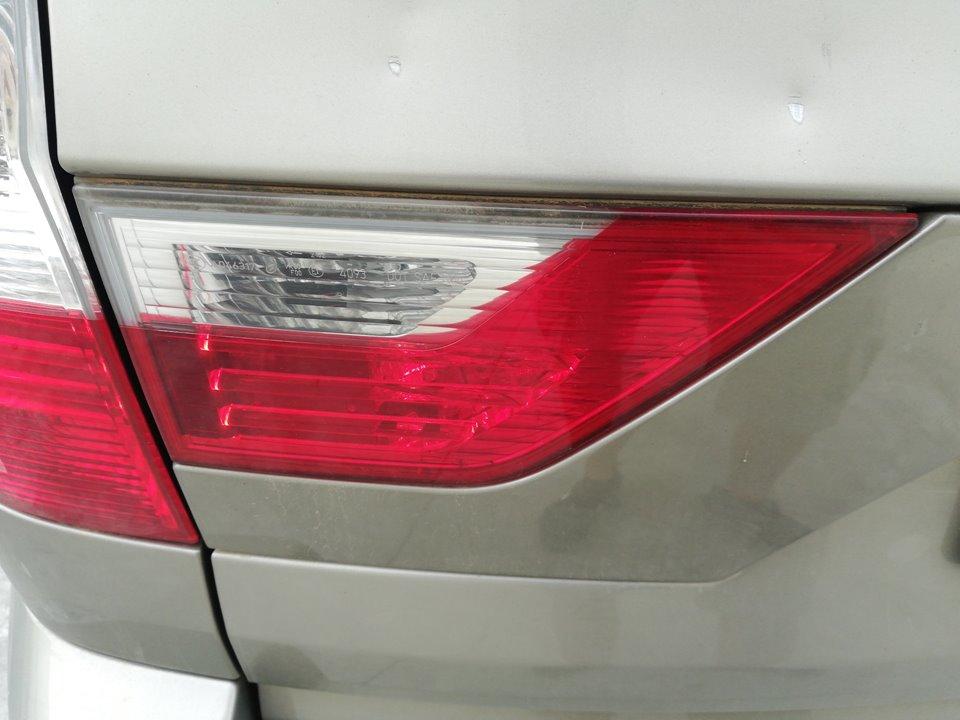 PILOTO TRASERO IZQUIERDO INTERIOR BMW SERIE X3 (E83) 3.0sd   (286 CV) |   09.06 - 12.08_img_0