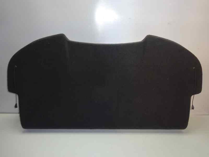 BANDEJA TRASERA SEAT IBIZA SC (6P5)(05.2015->) FR Crono  1.0 TSI (110 CV) |   ..._img_0