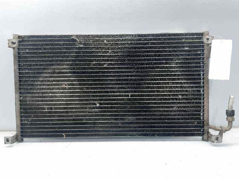 CONDENSADOR / RADIADOR  AIRE ACONDICIONADO CITROEN SAXO 1.5 D Furio   (57 CV) |   12.99 - 12.03_img_0