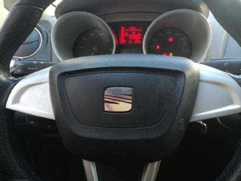 AIRBAG DELANTERO IZQUIERDO SEAT IBIZA (6J5) Stylance / Style  1.4 16V (86 CV) |   02.08 - 12.13_img_0