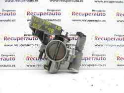 caja mariposa opel astra f berlina california  1.8 16v cat (116 cv) 1993- 90499468