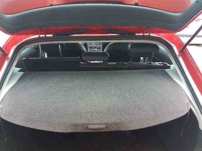 BANDEJA TRASERA SEAT LEON SC (5F5) FR  2.0 TDI (150 CV) |   01.13 - 12.15_img_0