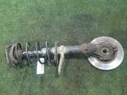 amortiguador delantero izquierdo citroen saxo 1.5 d image   (57 cv) 1996-1999 5202J6