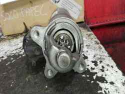 motor arranque ford focus berlina (cak) trend  1.8 tdci turbodiesel cat (116 cv) 1998-2004 1S4U11000AA