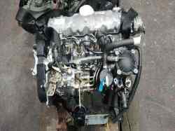motor completo citroen c15 e  1.8 diesel (161) (60 cv) 161A