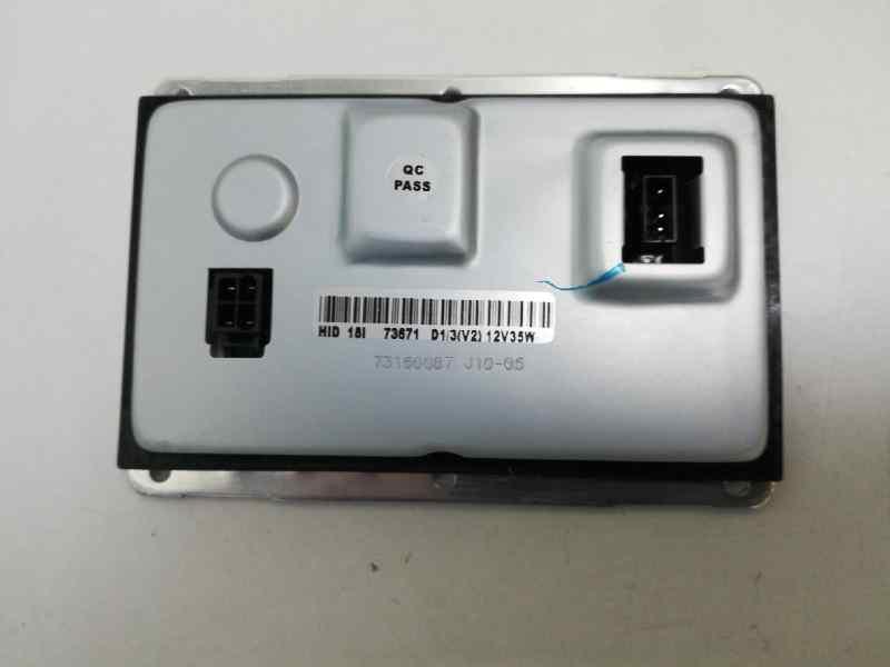 asiento delantero derecho seat ibiza (6l1) fórmula sport  1.9 tdi (101 cv) 2005-2006