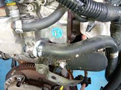 CERRADURA MALETERO / PORTON DACIA DUSTER Ambiance 4x4  1.5 dCi Diesel FAP CAT (109 CV) |   03.10 - ..._mini_8
