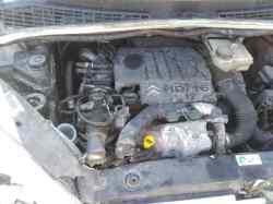 citroen xsara picasso 1.6 hdi 90 exclusive   (90 cv) 2006-2011 9HX VF7CH9HXC25
