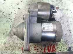 motor arranque fiat grande punto (199) 1.4 8v dynamic   (78 cv) 2005-2007 55193356