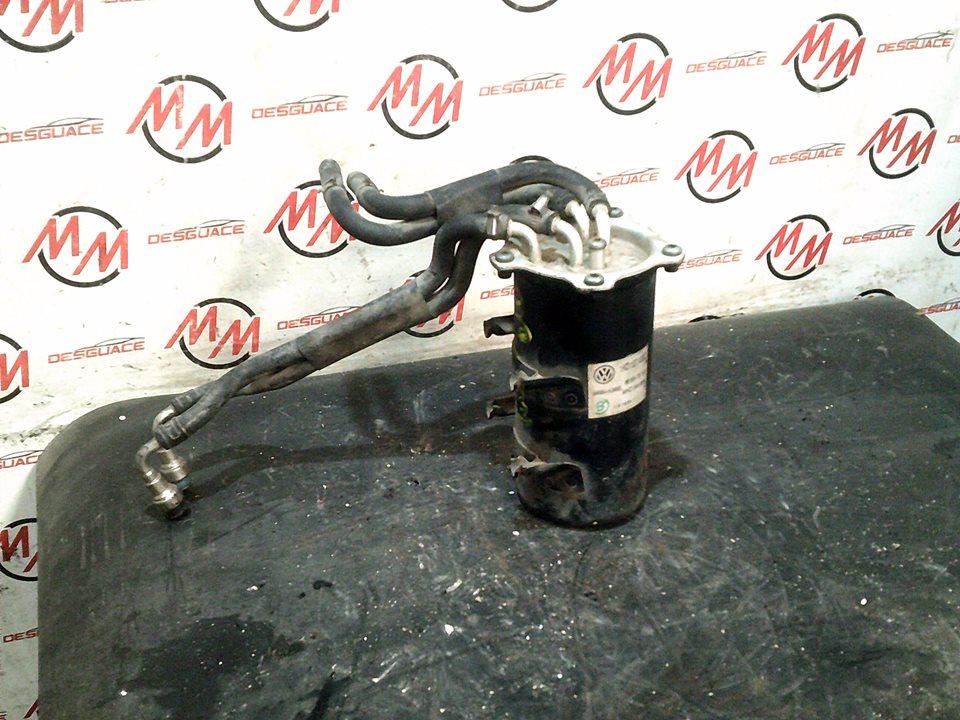 FARO IZQUIERDO PEUGEOT 308 Style  1.2 12V e-THP (110 CV) |   0.13 - ..._img_0