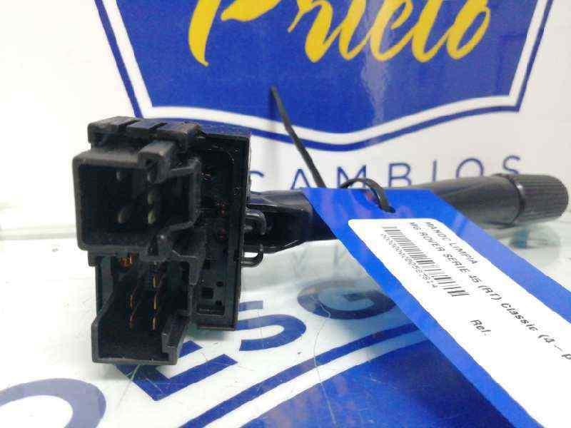 MANDO LIMPIA MG ROVER SERIE 45 (RT) Classic (4-ptas.)  2.0 TD (113 CV) |   01.00 - 12.04_img_1