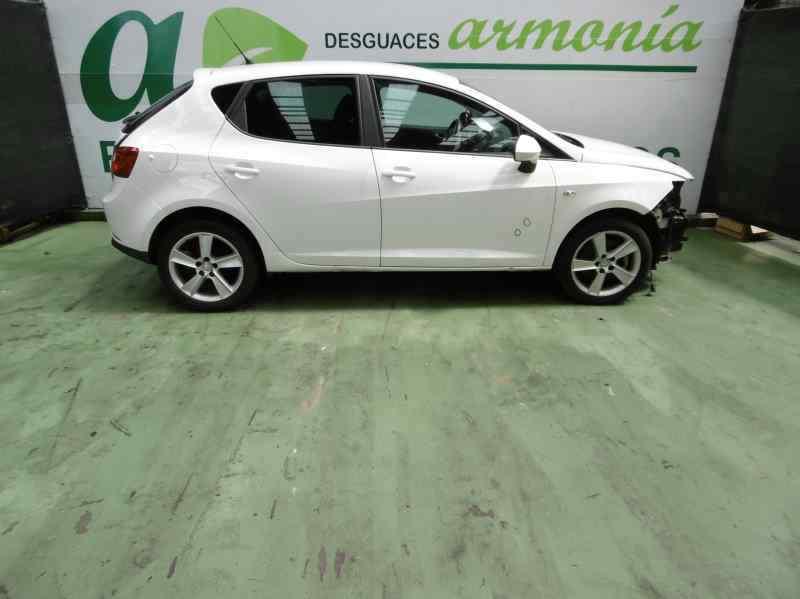 MANDO ELEVALUNAS DELANTERO IZQUIERDO  SEAT IBIZA (6J5) Sport  1.6 TDI (105 CV) |   02.08 - 12.12_img_1