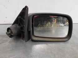 retrovisor derecho renault 5 (b/c40) gtd spring (b/c 404)  1.6 diesel (54 cv) 1986-