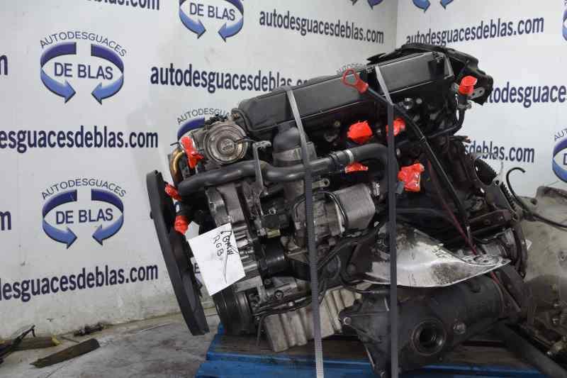 MOTOR COMPLETO BMW SERIE X5 (E53) 3.0d   (218 CV) |   10.03 - 12.07_img_4