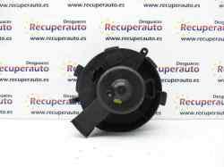 MOTOR CALEFACCION CITROEN XSARA PICASSO 2.0 HDi   (90 CV) |   03.00 - 12.02_mini_2