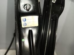 PILOTO TRASERO DERECHO VOLKSWAGEN SCIROCCO (138) R-Line BMT  2.0 TSI (180 CV) |   06.14 - ..._img_2