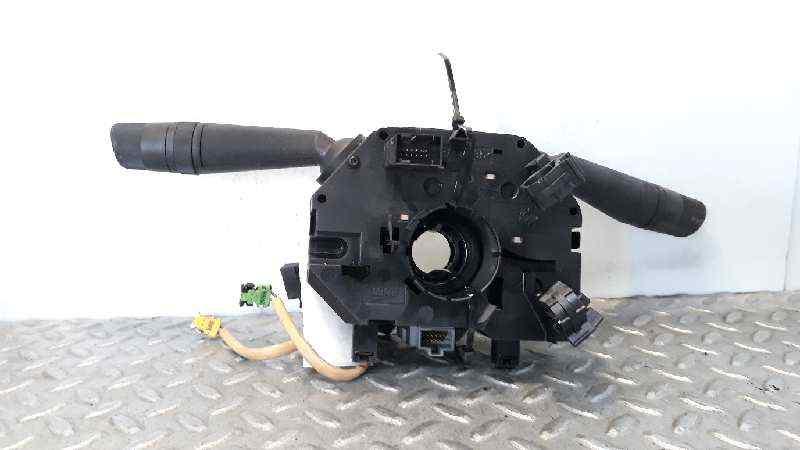 MANDO MULTIFUNCION FIAT GRANDE PUNTO (199) 1.3 16V Multijet Active (55kW)   (75 CV) |   09.05 - 12.07_img_1