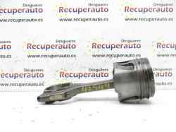 PISTON OPEL INSIGNIA SPORTS TOURER Cosmo  2.0 16V CDTI (160 CV) |   10.08 - 12.11_mini_2