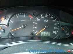 ford focus berlina (cak) trend  1.8 tddi turbodiesel cat (90 cv) 1998-2004  WF0FXXWPDF1
