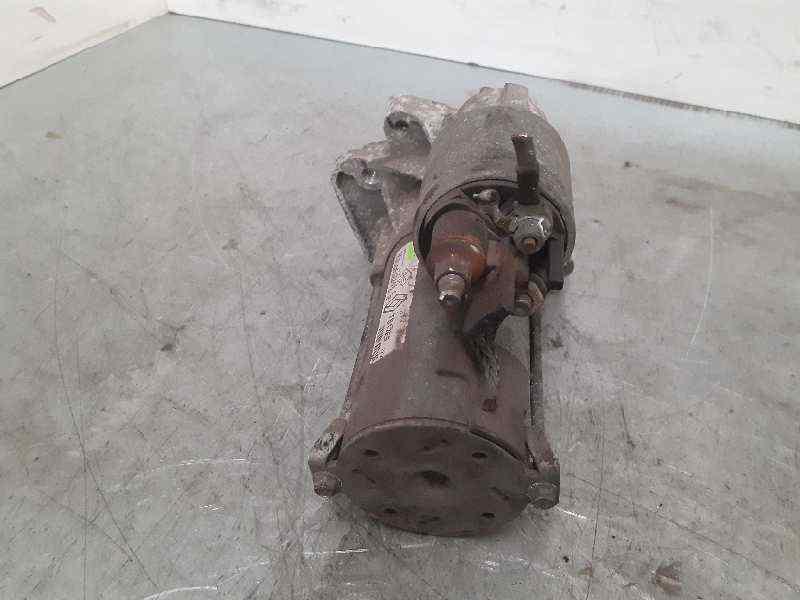 MOTOR ARRANQUE DACIA SANDERO Laureate  1.5 dCi Diesel FAP CAT (88 CV) |   10.10 - 12.13_img_1