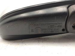 compresor aire acondicionado peugeot 206 sw quiksilver  1.6 16v cat (109 cv) 2003-2005 9628239480