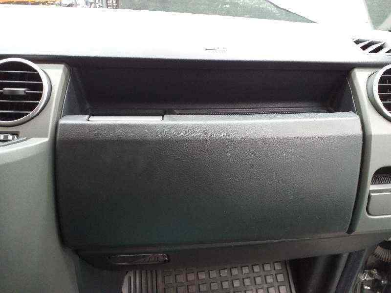 GUANTERA LAND ROVER DISCOVERY (...) V6 TD S  2.7 Td V6 CAT (190 CV) |   08.04 - 12.09_img_0