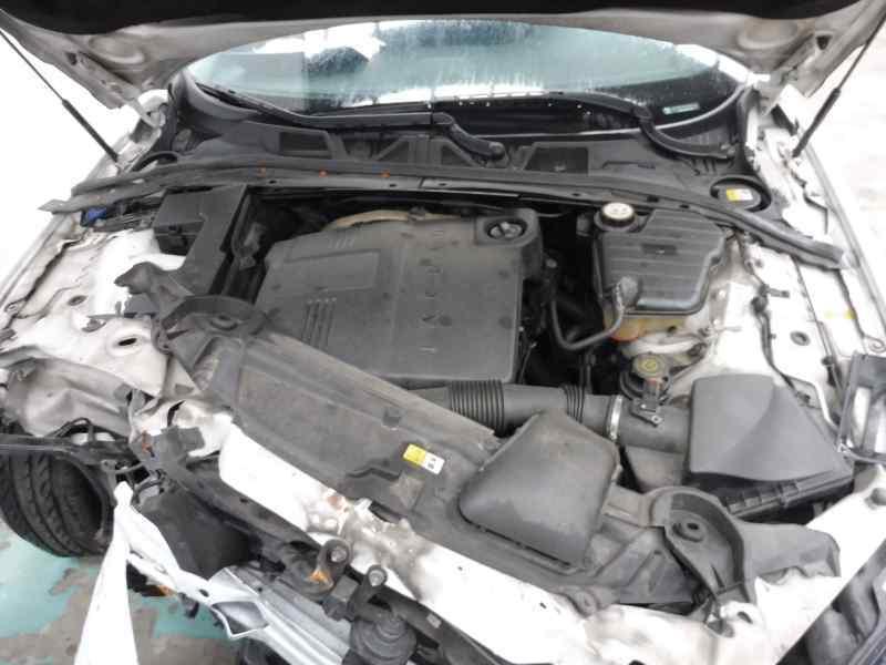 JAGUAR XF 2.2 Diesel Luxury   (200 CV) |   09.12 - 12.15_img_4