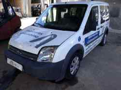 ford tourneo connect (tc7) kombi b. corta (2006->)  1.8 tdci cat (90 cv) 2006-2009 R3PA WF0GXXTTPG7