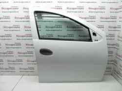 PUERTA DELANTERA DERECHA DACIA SANDERO Ambiance  1.5 dCi Diesel FAP CAT (75 CV) |   10.12 - 12.15_mini_0