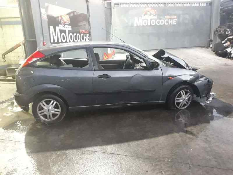 PARAGOLPES TRASERO FORD FOCUS BERLINA (CAK) Trend  1.8 TDCi Turbodiesel CAT (116 CV) |   08.98 - 12.04_img_5