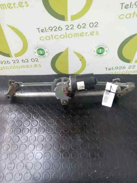 MOTOR LIMPIA DELANTERO SEAT LEON (1M1) Signo  1.8 20V Turbo (180 CV) |   0.99 - ..._img_0
