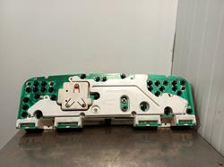 MOTOR LIMPIA DELANTERO PEUGEOT 308 Confort  1.6 HDi FAP CAT (9HZ / DV6TED4) (109 CV) |   09.07 - 12.10_img_0