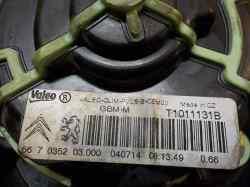 MOTOR CALEFACCION CITROEN DS4 Design  1.6 e-HDi FAP (114 CV)     11.12 - 12.15_mini_4