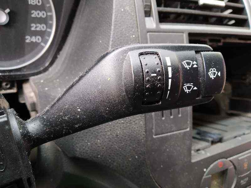 MANDO LIMPIA FORD FOCUS C-MAX (CAP) Ghia (D)  2.0 TDCi CAT (136 CV) |   06.03 - 12.07_img_0